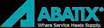 Abatix_logo