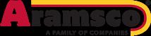 Aramsco-logo-Web