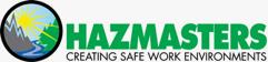 Hazmasters_logo