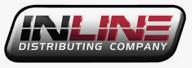 Inline_Logo