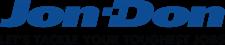Logo-JonDon-tagline_293c