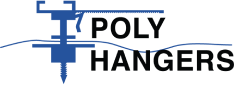 PolyHangers