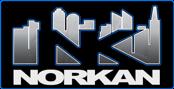 norkan_logo